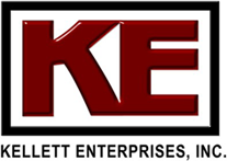 Kellett Enterprises, Inc. is a Global Leader in Providing Vibration Isolation & Noise Control Solutions